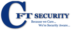 cft-security