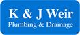 kj-weir-plumbing