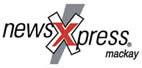 news-express