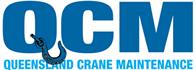 qcm-logo