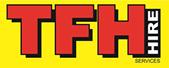tfh-logo
