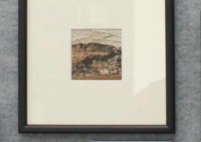 2014 Section 3 – Seven Mackay Local News Miniature Award