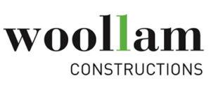 Woollam-Constructions