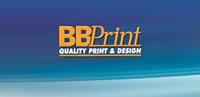 bbprint