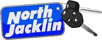 north_jacklin_logo